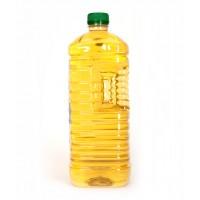 Кофражно масло - ОТДЕЛИТЕЛ