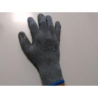 Предпазни ръкавици с пет пръста
